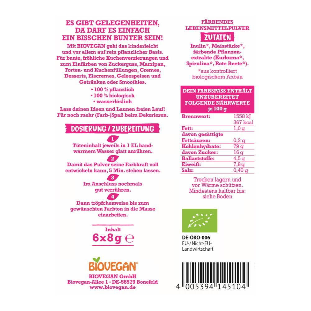 Wunderbar Frei Färbende Weihnachtsseiten Galerie - Malvorlagen Von ...